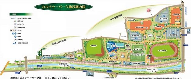 image_hadano_map.jpg