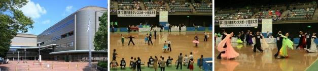 image_kawasaki3.jpg