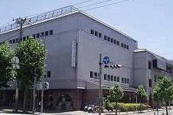 image_yokohama_naka_SC.jpg