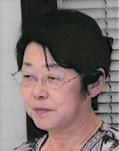 fujisawa_shibata.jpg