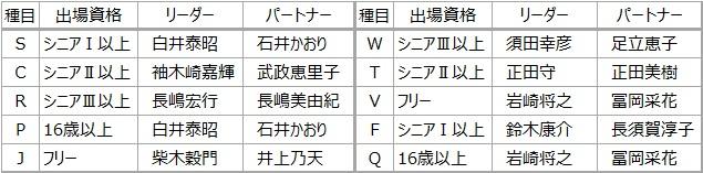 2017_1105_00.JPG