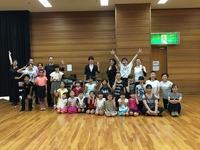 2016_0824_junior (4).jpg