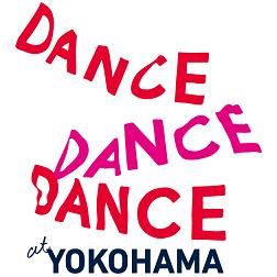 DDD2015_logo.png