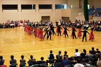 2015_1018_sagamihara2.jpg