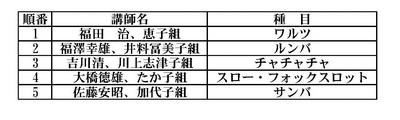 2017_1029_kousi.jpg